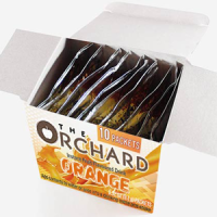 Orchard-Instant-Orange-Juice-Powder_tdojws
