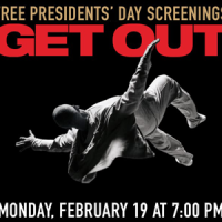 Get-Out-Movie_ydpydf