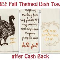FREE-Fall-Themed-Dish-Towel_kiqd5s