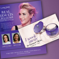 Lancome-Renergie-Lift-Multi-Action-Day-Cream_suwt1m