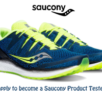 Saucony-Product-Testing_zy3pfg