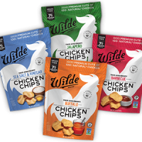 Wilde-Chicken-Chips_rqvdr0