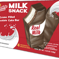 Prairie-Farms-Milk-Snack-Cake-Bars-4-Pack-1_f9amjp