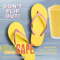 TSC-National-Flip-Flop-Day_hntun7