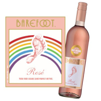 Barefoot-Bestie-Wine-Label_se73wm