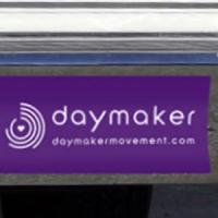 Daymaker-Bumper-Sticker_jglycb