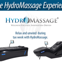 FREE-HydroMassage-Session-2018_neccnc