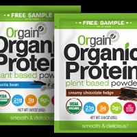 Orgain-Organic-Protein-Powder_ld5mya