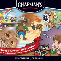 2019-Chapman-Ice-Cream-Kids-Club-Calendar_qeairh