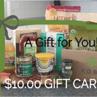 Xoby-Organics-E-Gift-Card_htp7s8