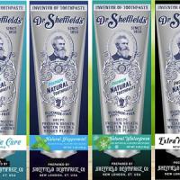 Dr-Sheffields-Toothpaste_mgadkb