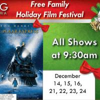 Polar-Express-Movie-Showing_qo7cs5