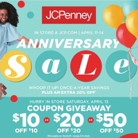 JCP-April-Coupon-Giveaway_dt5duz