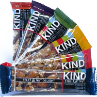 Kind-Snack-Bars_yc8h3u