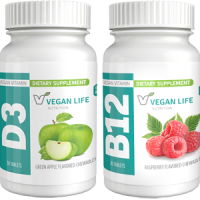 Vegan-Life-Chewable-Vitamins_usrxhn