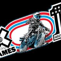 Harley-Davidson-X-Games-Sticker_1_worewe