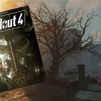 Fallout-4_q5wrpf