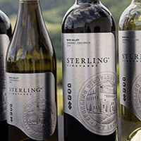 Sterling-Vineyards-Wine-Guide_iwugga