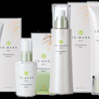 TeMana-Noni-Skincare_d7qwcu