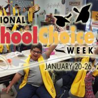 National-School-Choice-Week_u3atyv