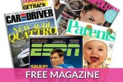 48f45d7d31704edb6ea8f1843a968d27--couple-questions-free-magazine-subscriptions_bl3q8k