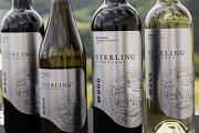 Sterling-Vineyards-Wine-Guide_iwugga