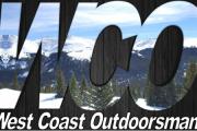 West-Coast-Outdoorsman-Sticker_p1iida