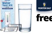 free-water-test-strips-morton-salt_aicsxa