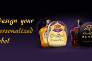 crownroyal_custom_label1_cfi2x5