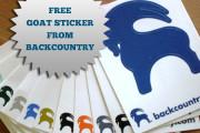 free-goat-sticker-Backcountry__k5jide_isgj8i