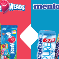Air-Heads-Mentos-YouChews-Summer-Instant-Win-Game_ueuyl3