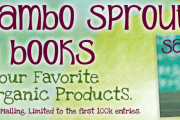 mambo-sprouts-free_dj7abz
