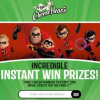 Frigo-Cheese-Heads-Incredible-Instant-Win-Game_enjfpc