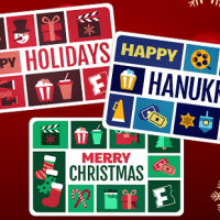 Fandango-Holiday-Daily-Gift-Card-Giveaway_cy59sg