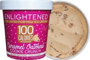enlightened_caramel_oatmeal_cookie_crunch_pint_scooped_xxlnrg