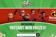 Frigo-Cheese-Heads-Incredible-Instant-Win-Game_enjfpc