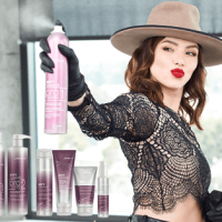 Joico-Get-the-Defy-Damage-Sweepstakes_abpks1