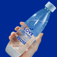 SodaStream-Be-the-Change-Bottle_l2rznu