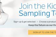 homepage_samplebanner_v5c_uabscx