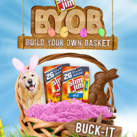 Slim-Jim-Build-Your-Own-Basket-Sweepstakes_pct9ve