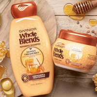 Garnier-Whole-Blends-Honey-Treasures-Haircare_1_zebdyk