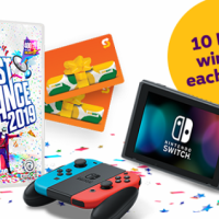 Subway-Just-Dance-2019-Family-Game-Night-Sweepstakes_elnoop