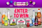 Novamex-Uncap-The-Jackpot-Sweepstakes_wspfzr