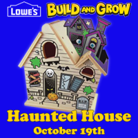 Haunted-House-Build-and-Grow_e3o1iz