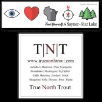 Sayner-Star-Lake-Bumper-and-TNT-Sticker_ju7buq