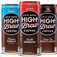 High-Brew-Coffee_coskkj