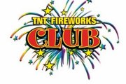 TNT-Fireworks-Club-Package_szmspp