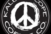 sticker-04_orig_c8uh9c