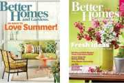 Better-Homes-Gardens-Magazine_twclhp