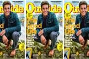 Outside-Magazine_ilz9bk